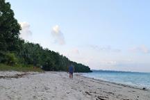 Pristine Andaman, Port Blair, India