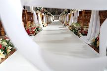 Basilica Maria Santissima del Soccorso, Sciacca, Italy