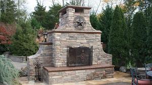 Sanstone Creations LLC Concrete Contractor