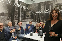 Tenuta di Angoris, Cormons, Italy