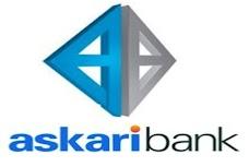 Askari Bank Ltd. karachi