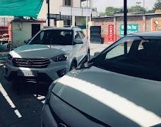 OXO Care The Car Guys jaipur