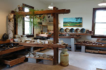 Wilson Creek Pottery, Spring Green, United States
