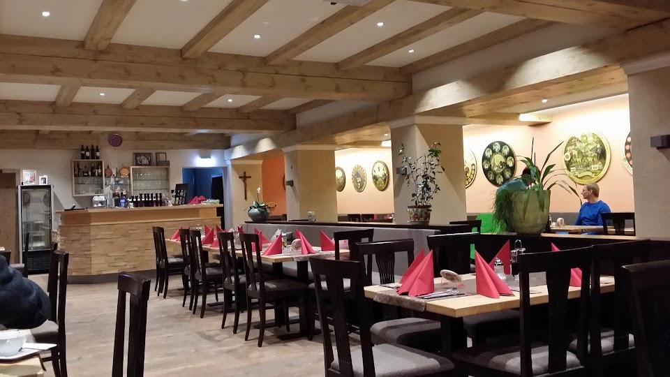 Die Besten Restaurants In Garmisch Moun10 Jugendherberge Garmisch