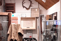 Falls Creek Museum, Falls Creek, Australia