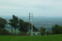Maungakawa Scenic Reserve, Cambridge, New Zealand