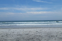 Paddle NC, North Topsail Beach, United States