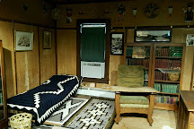 Zane Grey Museum, Lackawaxen, United States