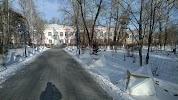Аллея на фото Белогорска