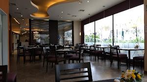 Manto Hotel Lima - MGallery 3