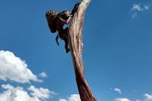 Mesa Verde National Park, Mesa Verde National Park, United States