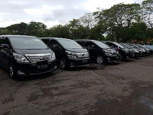 Rama Bali Trans - Sewa Mobil Mewah di Bali
