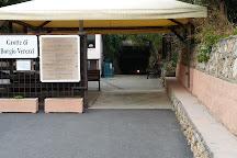 Grotte di Borgio Verezzi, Borgio Verezzi, Italy