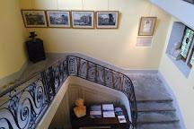 Palais du Roure, Avignon, France
