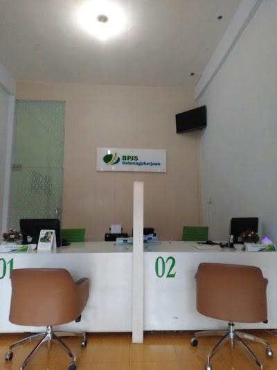 Bpjs Ketenagakerjaan Kcp Aceh Selatan Aceh 62 656 8001042