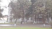 Средняя общеобразовательная школа № 12 имени Героя России А.Ю. Ширяева, Первомайская улица, дом 18А на фото Пскова