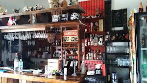 Barbarroja Resto Bar 0
