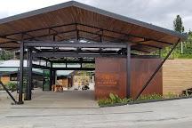 Hacienda Alsacia Starbucks Coffee Farm, Alajuela, Costa Rica
