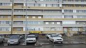 "Автошкола ""СТАР-Т"" Краснодар, Дачная улица на фото Краснодара"