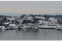 Bygdøy, Oslo, Norway