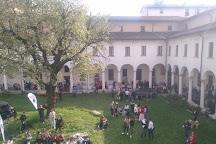 Museo Diocesano Brescia, Brescia, Italy