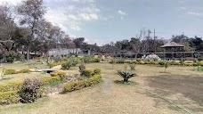 Manda Zoo Sialkot