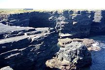 Kilkee Cliff Walk, Kilkee, Ireland