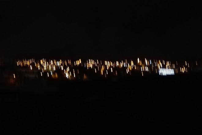 Visit Terraza Mimi On Your Trip To Valparaiso Or Chile