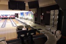 Paloko Bowling, Buenos Aires, Argentina