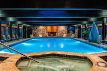 Shanty Creek Resorts, Bellaire, United States