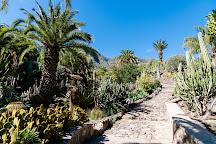 Cactualdea Park, San Nicolas, Spain