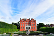 Kew Palace, Richmond-upon-Thames, United Kingdom