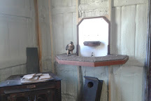 Hawk Manor Falconry, Lillington, United States