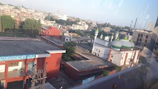 Government Islamia Higher Secondary School No 1