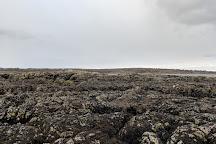 Coral Beach, Carraroe, Ireland