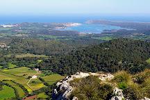 El Toro, Menorca, Spain