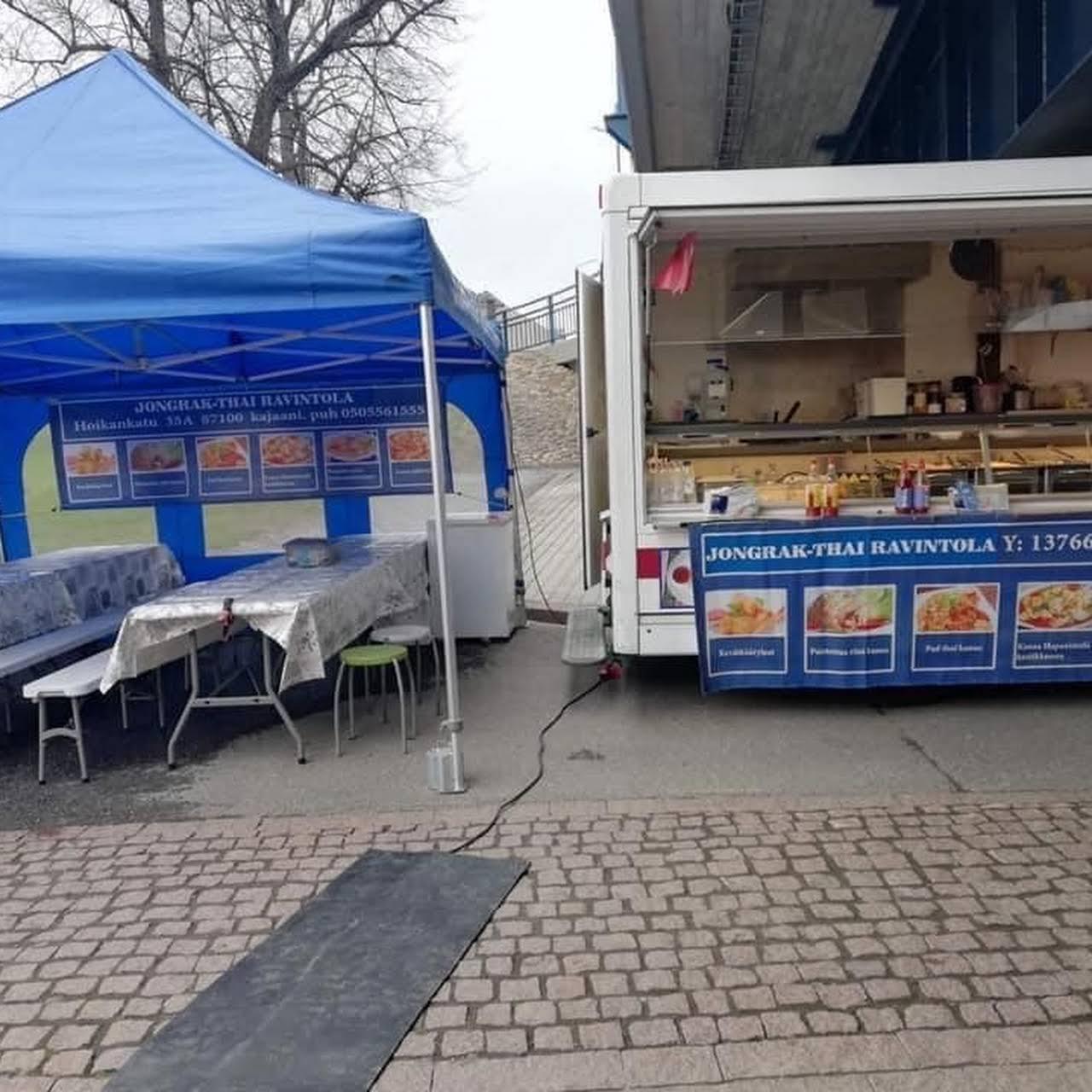 Suurmarkkinat Tampere