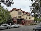 Московский индустриальный банк, проспект Кирова, дом 72 на фото Пятигорска
