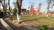 Basic Health Unit Tatlay Aali