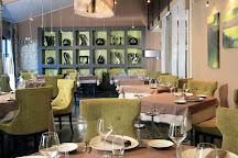 Hotel Mercure Brignoles Golf de Barbaroux, Brignoles, France