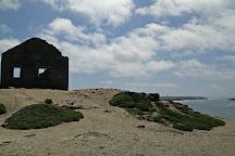 Pointe du Percho, Quiberon, France