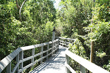 Fern Forest Nature Center, Coconut Creek, United States