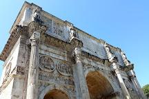 Veditalia - Day Tours, Milan, Italy
