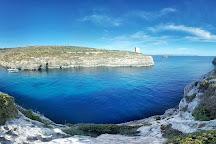 Mgarr ix-Xini, Xewkija, Malta