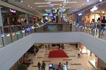 SM City, Legazpi, Philippines