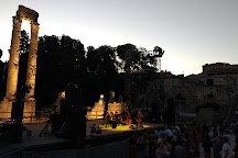 Theatre Antique, Arles, France