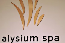 Alysium Day Spa, Sydney, Australia