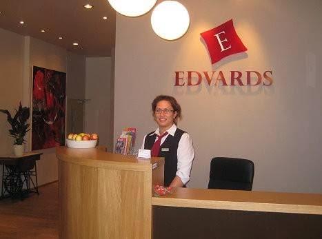 Edvards
