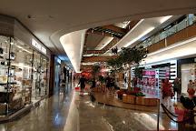 The Mall, Mid Valley Southkey, Johor Bahru, Malaysia