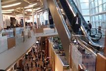CityCenter Las Vegas, Las Vegas, United States